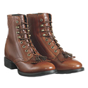 ariat_lacer_sm