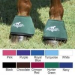 button-hoof-protection