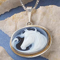 free_spirit_cameo_necklace_sm